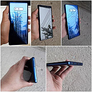 Samsung Galaxy Note 9 6/128 blue