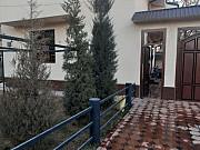 Частный дом Ул.тараби , яккасарайский р-н. Угловой
