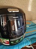 Продам Мультиварку фирмы Philips