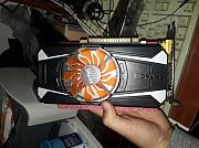 Intel xeon E5-2620/x79/8gb Ddr3/nvidia Gtx750ti 2gb/case + Power