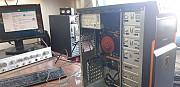 Компьютер Ddr 4 для домa