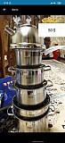 Посуда Хаммаси 440минг
