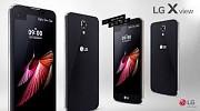 Lg x view barter iphone 5 s ga yoki 6 atpechatka ishlamidiganga