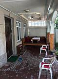 Участок 3 сотки 5 комнат. Геофизика Югнаки.евроремонт.двухэтажный дом.