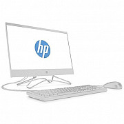 Моноблок HP 200 G3 Intel i3-8130u