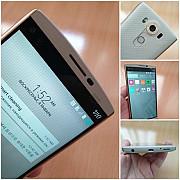 LG V10 4/64gb Gold. Сотаман.