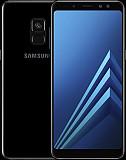 Samsung A8+ 2018 Demo