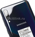 Samsung A30s sotiladi