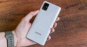 Samsung galaxy A51 64/128gb yengi/новый
