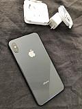 Cвой Iphone XS Max 64 на Iphone 11 Pro Max 256