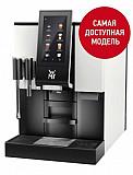 Кофемашина Wmf 1100s от официального дистрибьютора Wmf в Узбекистане