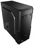 Core I5 /samsung19 дюйм /gtx650 /hdd500gb/ Ddr3 8gb