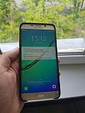 Продаётся Samsung Galaxy S6 edge plus или обмен на айфон 7