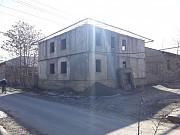2х этажный недостроенный дом 6 соток, Дани Лагер