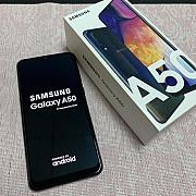 Samsung A-50