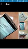 Lg v10 abmen iphone 6 ga