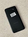Samsung J6 3/32gb Original karea.