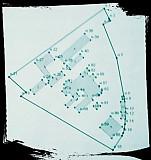 Бектемир Промзона продаётся База 1, 75 гектара под производство ж\д