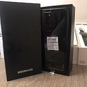 Samsung s20 Ultra 5G 128гб