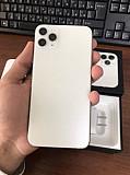 Iphone 11 Pro Max White