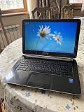 Продам свой ноутбук HP pavilion