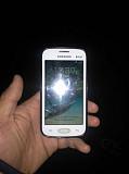 Samsung GT - S7262 sotiladi