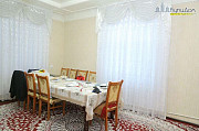 Продаю Частный дом в Учтепинском районе.(д6035)