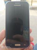 Samsung J1ays