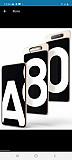 Новый! Samsung A80 128gb Upakofka Garantiya 1yil Dastafka Bepul