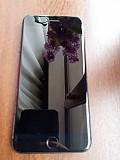 Iphone 7+ отпечатка не работайте