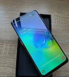 Продается Samsung10s+