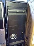 Мощный i-3 игровой компьютер