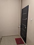 Тинчлик метро Гунча 3 комнатные 5 этаж 9 этажный срочно