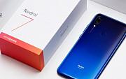 Срочно продам Redmi 7 Obmen Redmi Note 8T Samsung A40 50