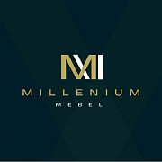 Millenium Mebel korxonasi quydagi vakansiyalarga yigitlarni ishga taklif qiladi.