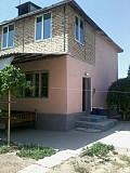 Продаю Великолепную Дом-дачу с пропиской250 кв.м. 12 сотых земли. в ЯН