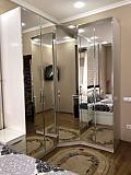 2 комнатная кв Новомосковская Голоден Хаус