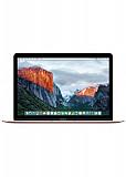 Продам Macbook 12 Retina 2016г Intel Core m, озу8гб 256ssd