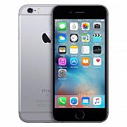 Apple iphone 6 64 GB Space Gray Оригинал Срочно Продам