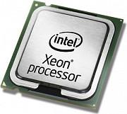 Четырёхядерный Процессор Intel Xeon L5408