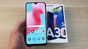 Samsung a30s Obmen yoki sotiladi