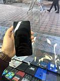Samsung A10 sostayana ideal ishlashi zo'r aybi yo'q 1 oyli aparat karo