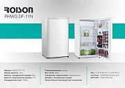 Акция Roison DF 11n Доставка Бесплатно