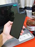 Samsung Galaxy A40 4\64gb 2-simkarta Arginal