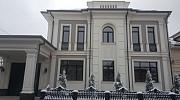 Роскошный Дом Элитном Махалле 680 000 у.е.