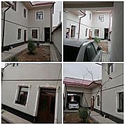 Ттз про-ся 2, 2-соток 2-этажный евро дом 6-комнат