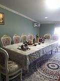 Продам Дом в Зангиоте