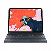 Ipad 11pro Wi-fi 256gb+smart Keyboard