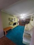 Квартира на Чиланзаре 26кв. 3\\2\\5\\ Москвичка