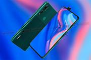 Новый!! Huawei P smart Z 64гб +доставка